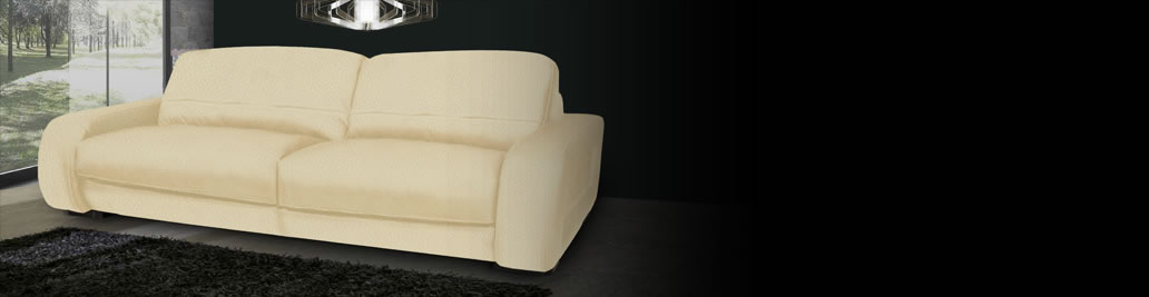Sofas & Seating