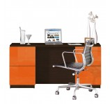Davidson Desk Home Office