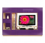 Moda Wall Unit - Modern is the New Modern
