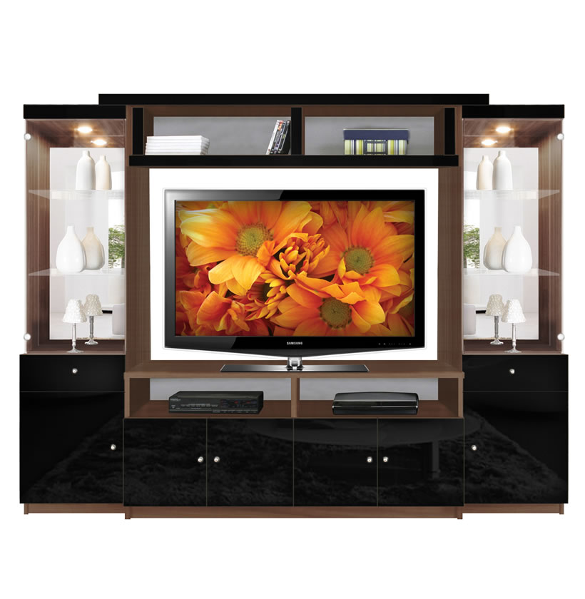hd wallpapers tv stands centers hja