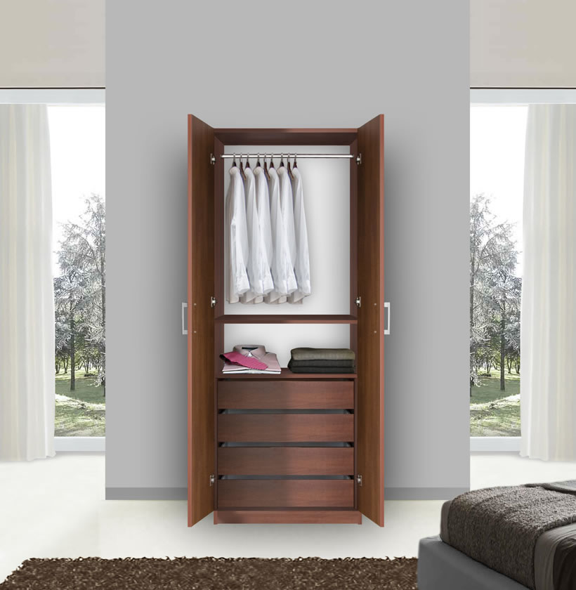 armoire with hanging space 28 images armoire with