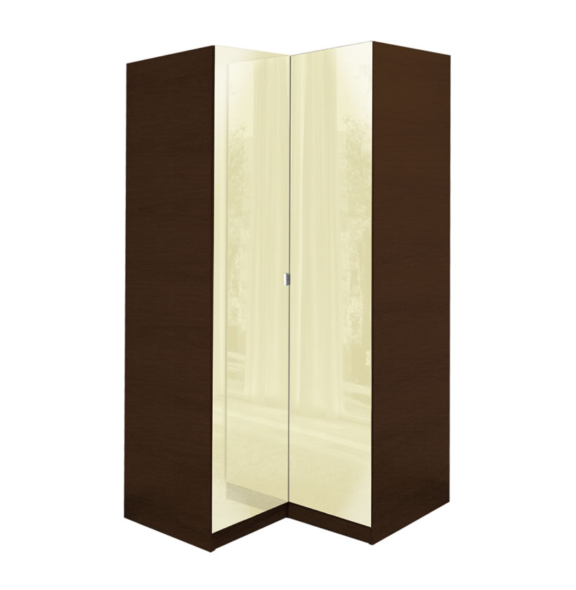 product kitchen pantry ideas html with Wardrobe Closet Corner Cabi S on Hammonds Console Table Acot1505 in addition Buy White Kitchen Cabi  Doors additionally Material For Kitchen Cabi  Shelves also Opinel Carbon Blade Set Of 4 likewise Raf Simons Sneakers.