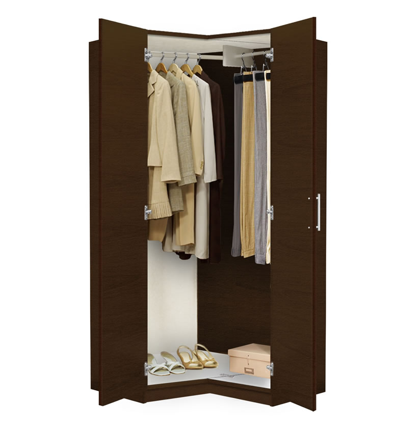 Cheap closet doors for bedrooms