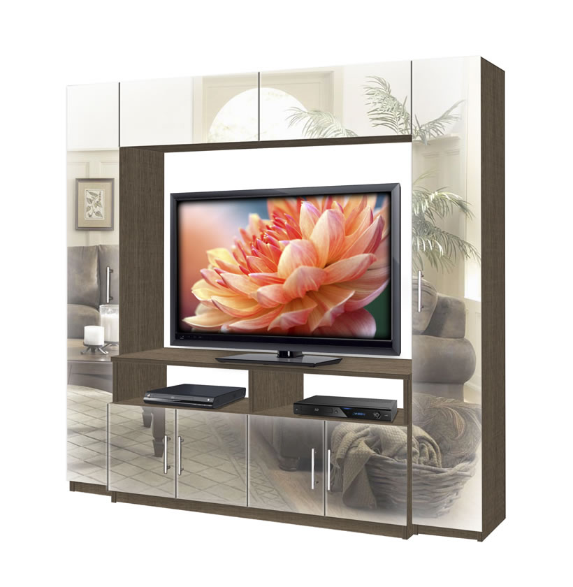 Chelsea Entertainment Center Most Affordable