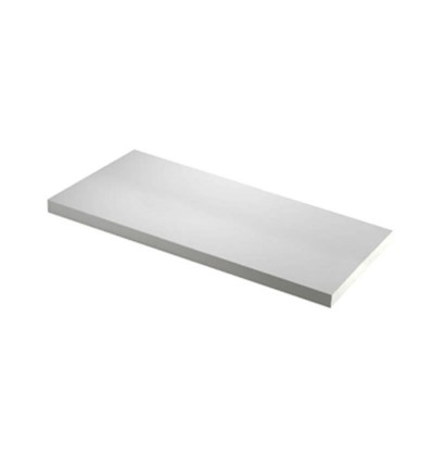 Extra Shelf for Alta Shallow Wardrobes ONLY