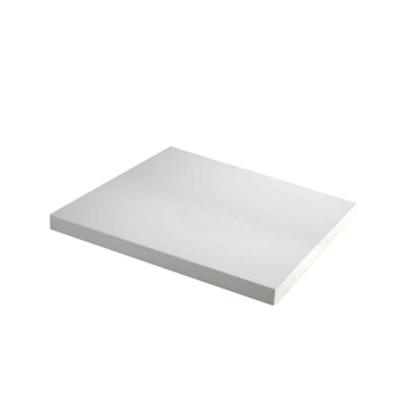 Extra Shelf for Alta Narrow Wardrobes