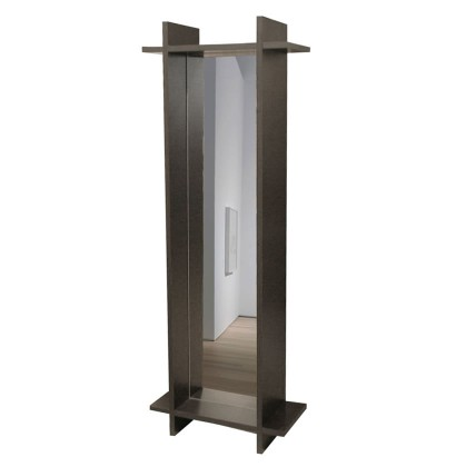 Full Length Standing Floor Mirror | Contempo Space