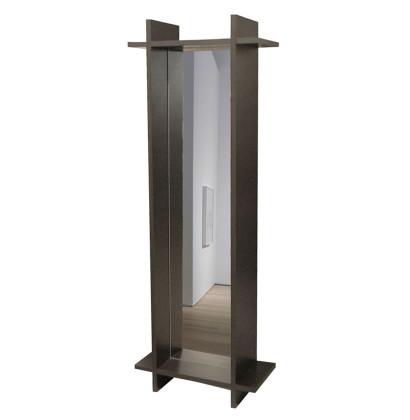 Full Length Standing Floor Mirror