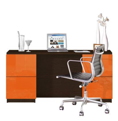 Davidson Desk Home Office