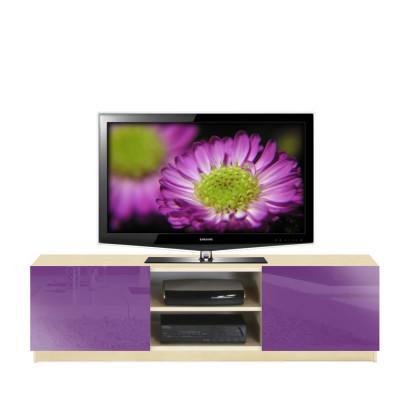 Liza TV Stand Media Console