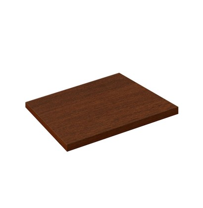 Extra Shelf for Bella Narrow Wardrobes RIGHT SIDE
