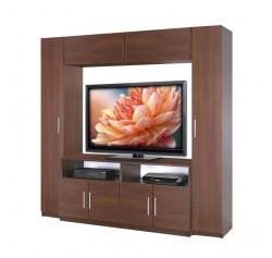 Most Affordable Entertainment Center Java/Java