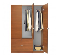 Armoire/Wardrobe Package