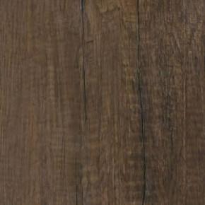 Rustic Birch Matte