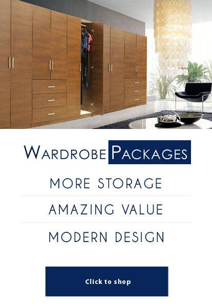 Modern Furniture Contemporary Furniture Contempo Space