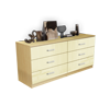 Dressers / Chest of Drawers