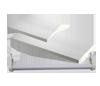 Shelves & Hang Rods